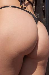 kat-a-black-bikini-gate-141