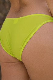 kelly-w-lime-green-bikini-115