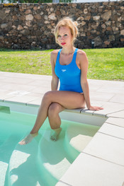 lena-blue-speedo-100
