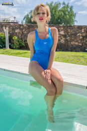 lena-blue-speedo-119