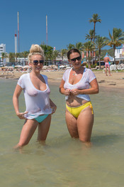 lexie-beth-wet-tshirts-112