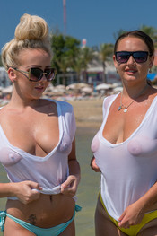 lexie-beth-wet-tshirts-119