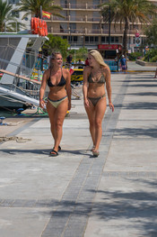 lucy-laura-topless-marina-101