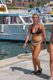 lucy-laura-topless-marina-103