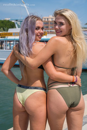 lucy-laura-topless-marina-116