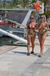 lucy-laura-topless-marina-151