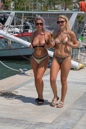lucy-laura-topless-marina-152