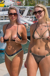 lucy-laura-topless-marina-153
