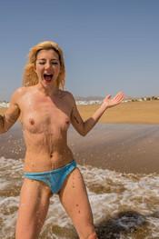 marie-pleasure-beach-152