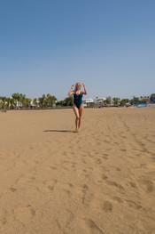 marie-slippery-sand-100