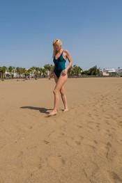 marie-slippery-sand-101
