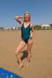 marie-slippery-sand-104
