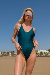marie-slippery-sand-109