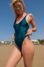 marie-slippery-sand-110