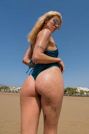 marie-slippery-sand-112