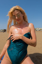 marie-slippery-sand-147