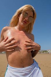 marie-slippery-sand-155