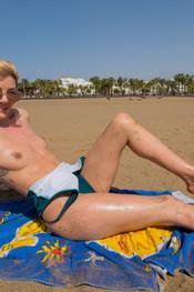 marie-slippery-sand-162