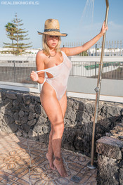 millie-f-cowgirl-217