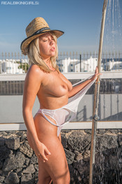 millie-f-cowgirl-222
