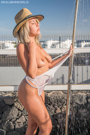 millie-f-cowgirl-223