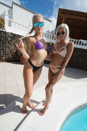 paige-miah-ready-for-the-pool-114