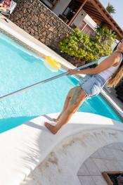 zara-c-pool-cleaner-105