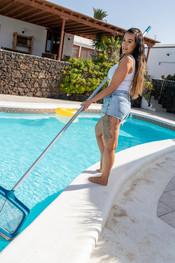zara-c-pool-cleaner-106