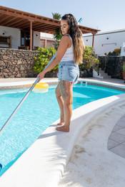zara-c-pool-cleaner-107