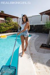 zara-c-pool-cleaner-108