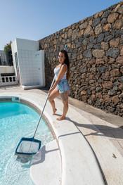 zara-c-pool-cleaner-123