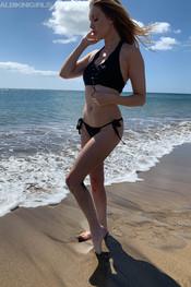rosanne-beach-bum-105