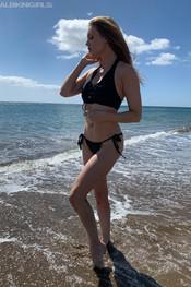 rosanne-beach-bum-106