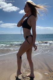 rosanne-beach-bum-110