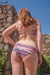 rosie-funky-bikini-110
