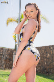 rosie-sunflower-shower-109