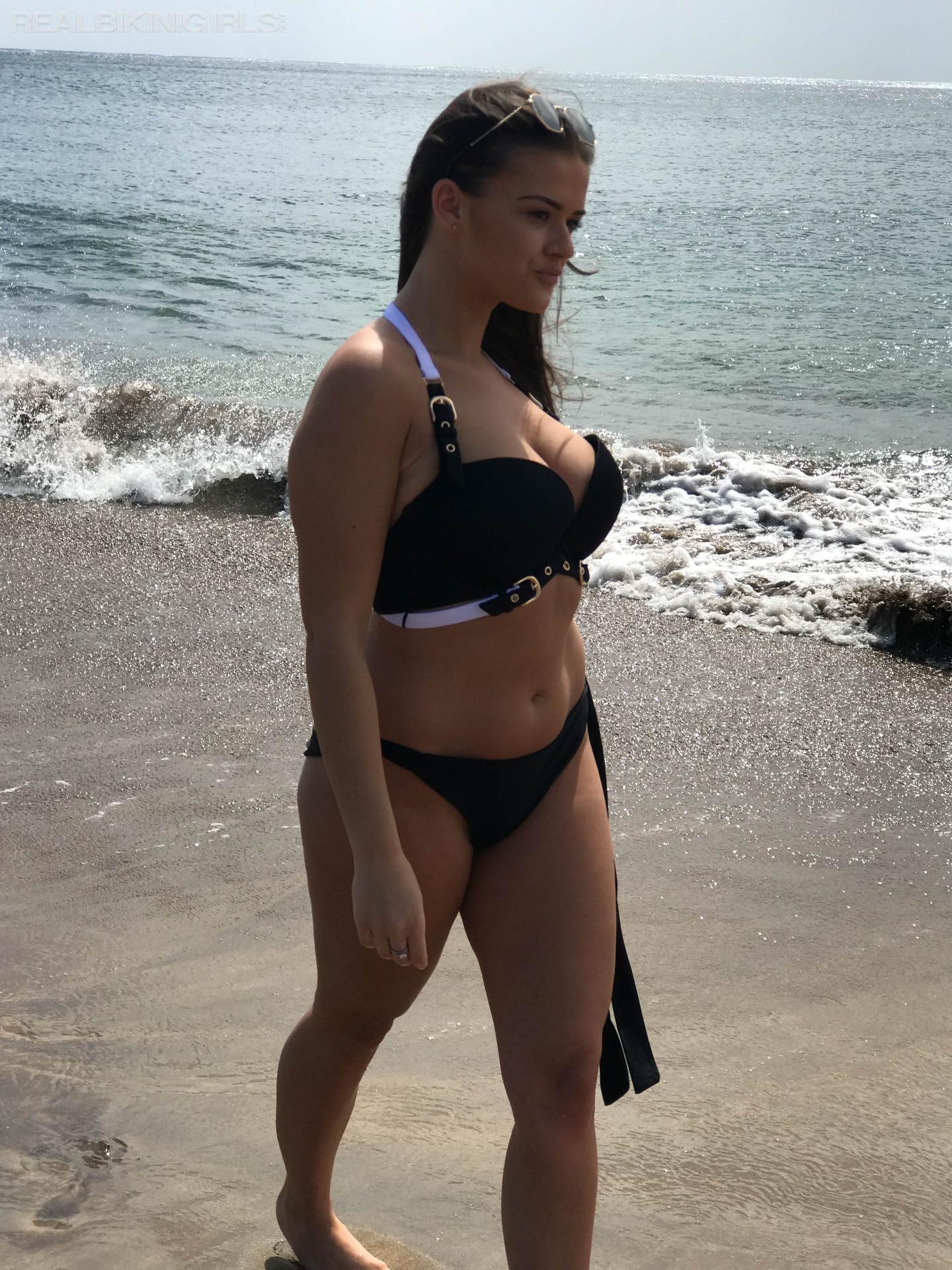 amelia-beach-walker-bts-105