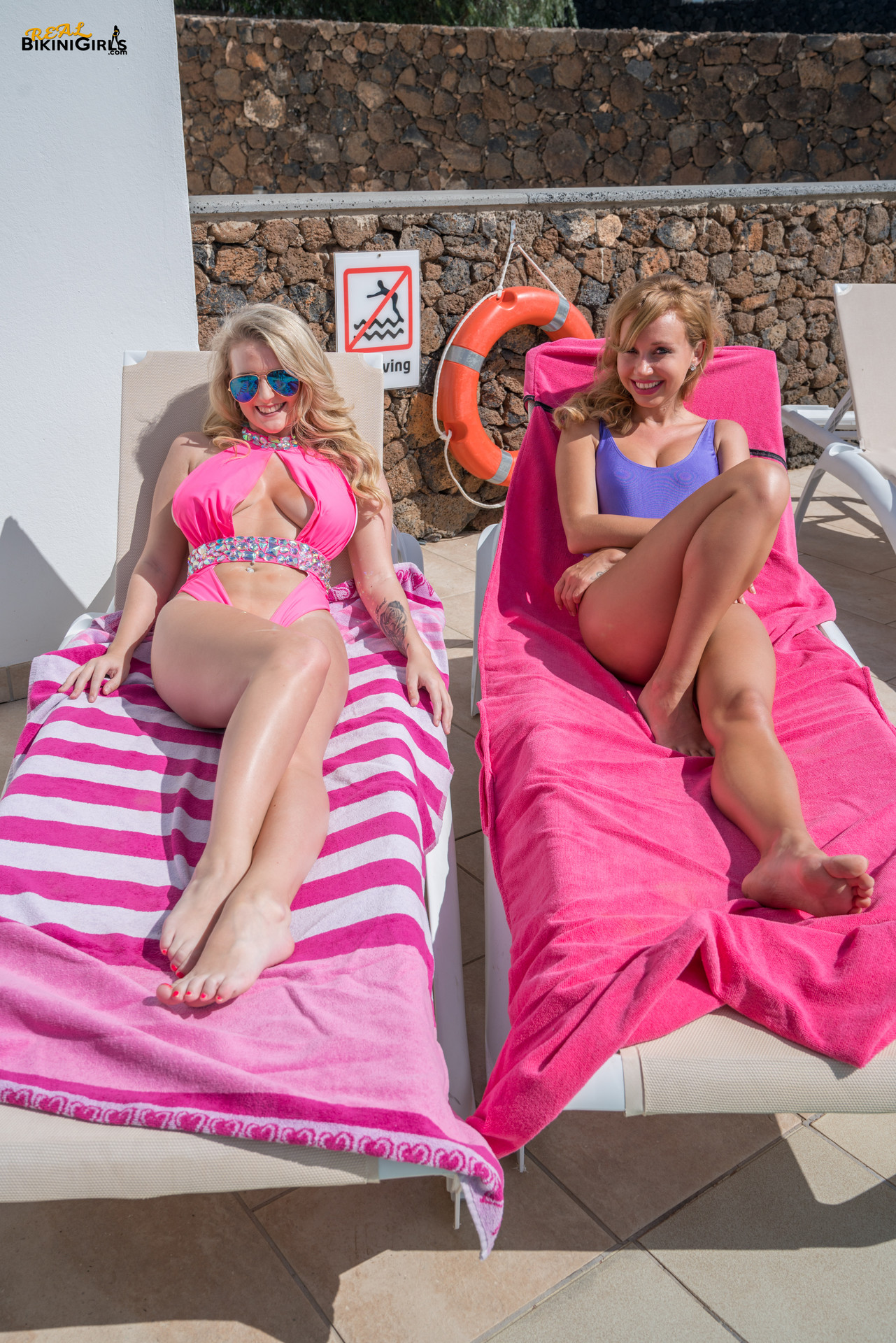 dolly-lena-pink-blue-lounger-102