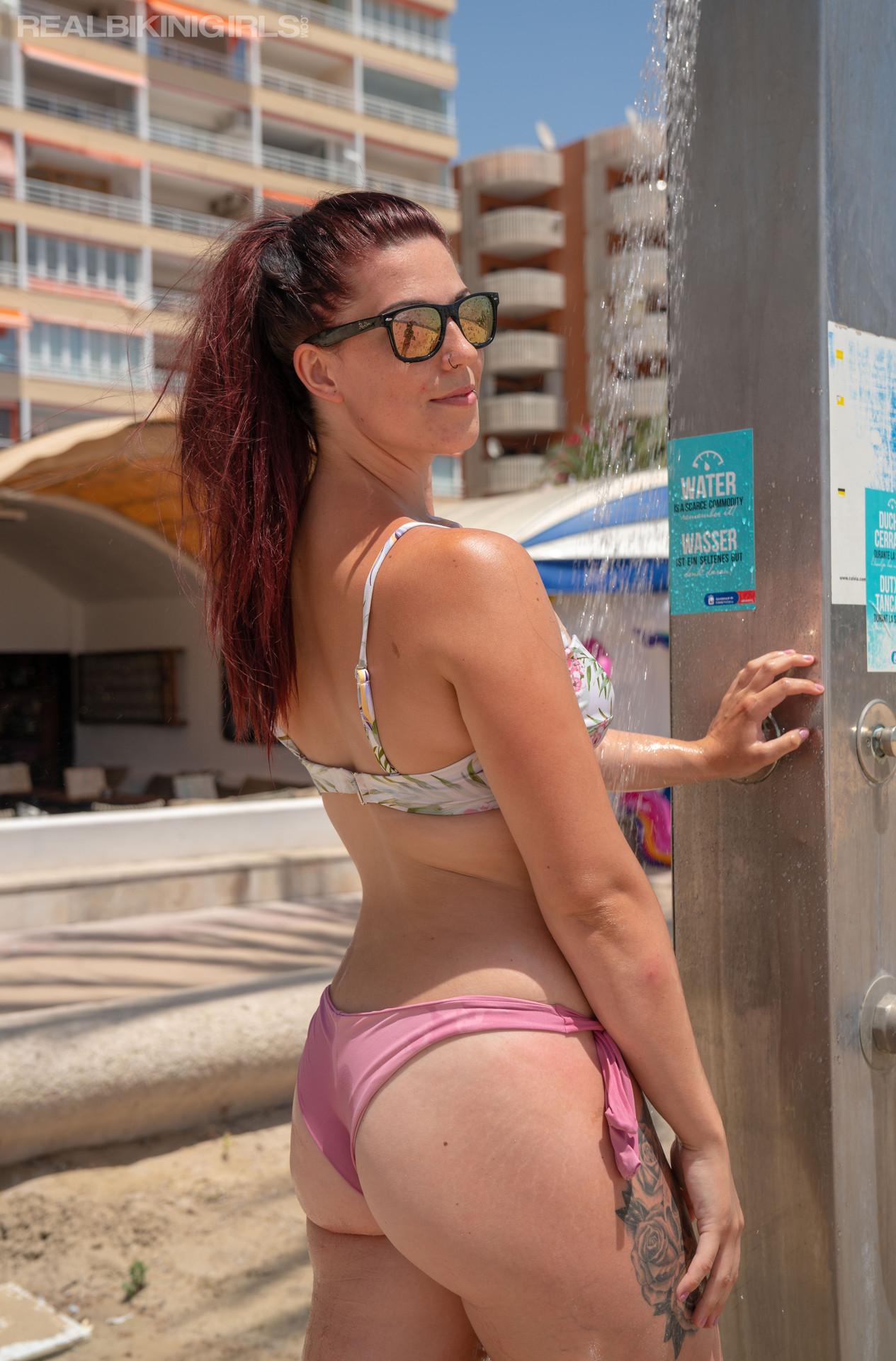 charlotte-public-shower-192