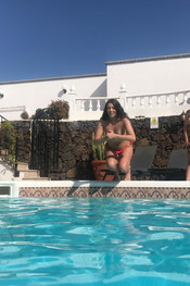sam-tia-jo-hanna-pool-competition-102