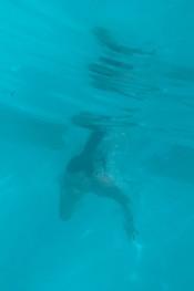 sam-tia-jo-hanna-pool-competition-108