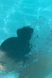 sam-tia-jo-hanna-pool-competition-112
