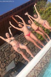 sam-tia-jo-hanna-pool-competition-119