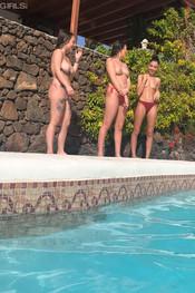 sam-tia-jo-hanna-pool-competition-132