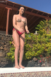 sam-tia-jo-hanna-pool-competition-133