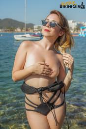 simona-p-black-topless-18