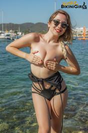 simona-p-black-topless-19