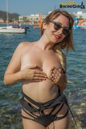 simona-p-black-topless-24