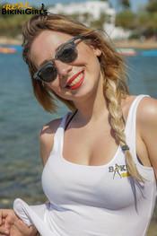 simona-p-white-topless-7