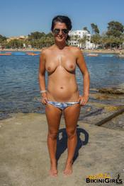 sofia-t-bikini-29